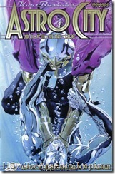 P00020 - Astro City v2 #20