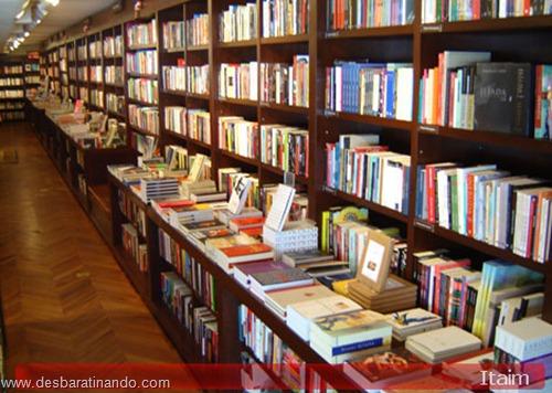 livraria da vila (8)