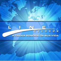 line-record-expo