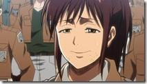 Shingeki - 03-10