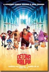 Detona-Ralph-Poster-575x839