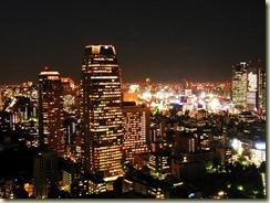 tokyo-gece
