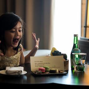 Surprised by Rah Juan - Babies & Children Children Candids ( natural light, children, candid, kids, bali natural photoworks,  )