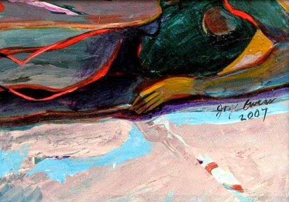 imagined-in-marble-psychic-landscape-joyce-owens