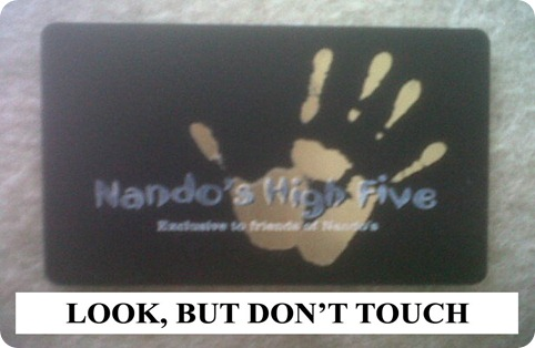 Nandos2520black2520card255b7255dgimgmax800
