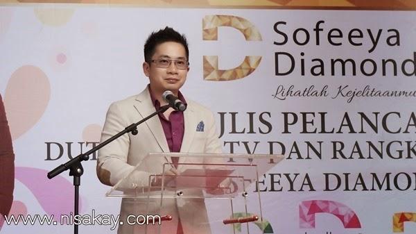 SofeeyaDiamond - www.nisakay.com 7