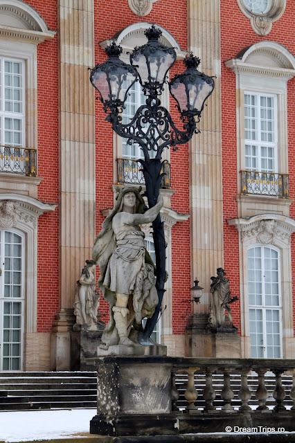 Sanssouci Potsdam_8234.JPG
