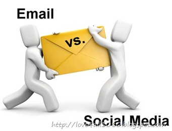 email-vs-social-media-love4all1080