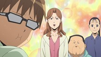 Gin no Saji - 07 - Large 08