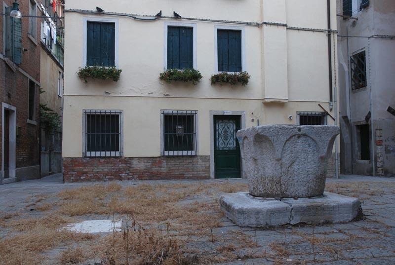 Campo_delle_erbe_03.jpg