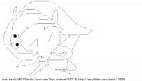TwitAA 2011-11-18 06:48:49