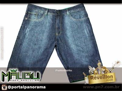 PaNoRaMa COD (8).jpg