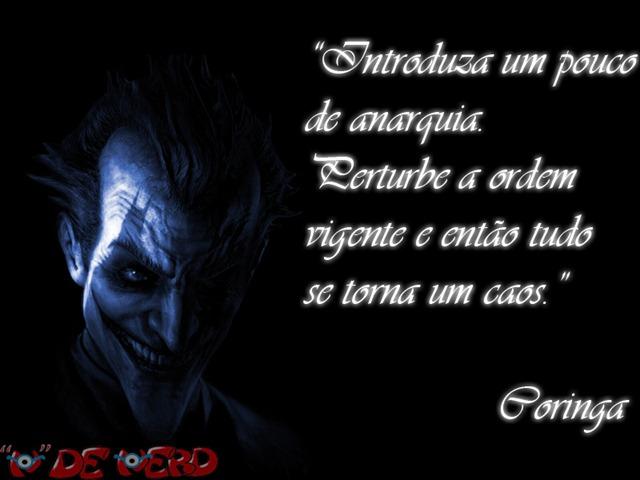 joker_wallpaper_by_paullus23-d38dpco