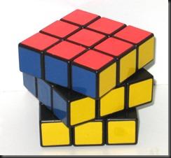 cub-rubik