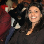 kajal-agarwal-photos-42.jpg