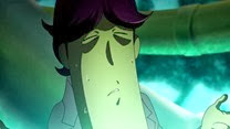 Space Dandy - 03 - Large 20
