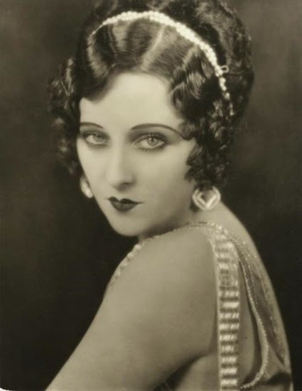 Dorothy Revier 002
