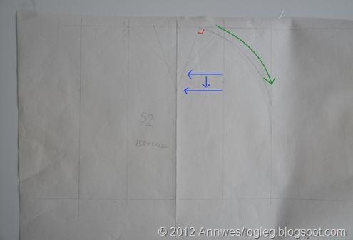 DSC_0728senkeinnsnitt