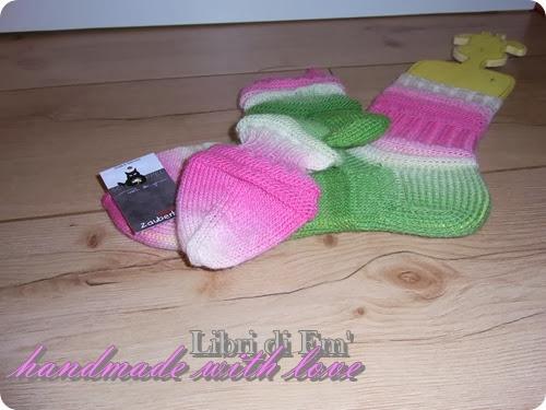socks_11_13_d