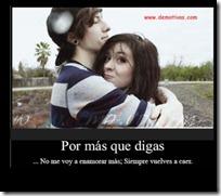 enamorados (1)