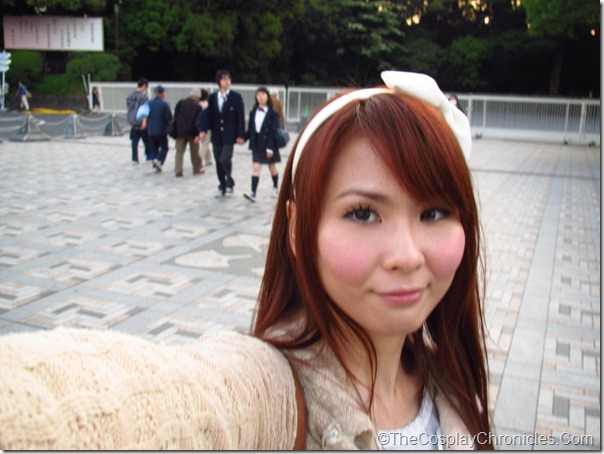 Japan May 2011 211