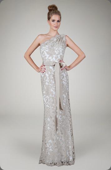 wedding dress 3k216lz__fethr-f1 tadashi shoji front