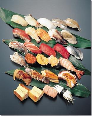 sushi_common