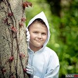 Daniel SZYSZ - Fotografia ślubna - zdjęcia ślubne