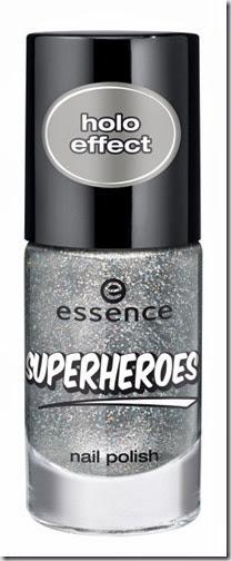 ess_Superheroes_NP_04