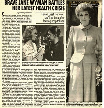 1989-02-XX_Brave Jane Wyman Battles Her Latest Health Crisis ©mb