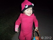 Halloween 2012 (4)
