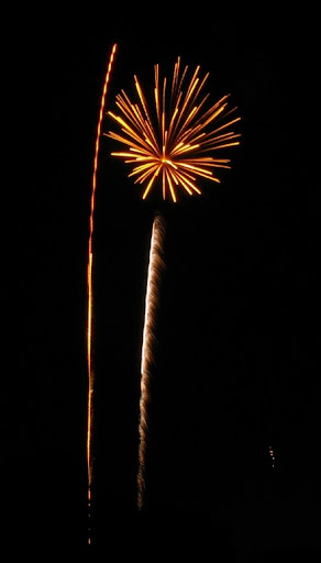 Fireworksonthe4th-80-2011-07-4-13-22.jpg