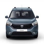 2013-Dacia-Dokker-Official-13.jpg
