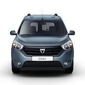 2013-Dacia-Dokker-Official-13.jpg
