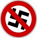 no_nazis