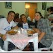 VisitaPastoral -55-2012.jpg