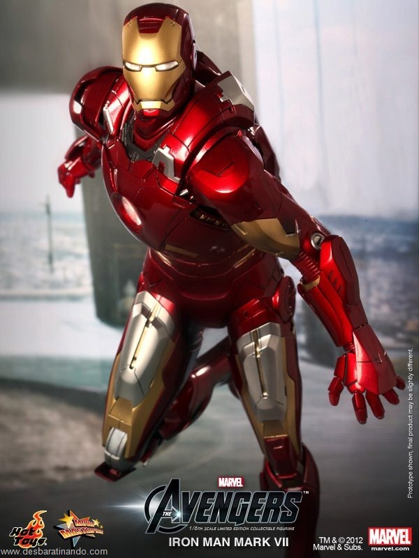 vingadores-avenger-avengers-homem-de-ferro-iron-man-action-figure-hot-toy-markVII (12)