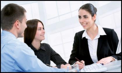 CAIC Reunião Pedagógica