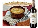 sopa-de-cebola-vinho-sierra-cantabria-peninsula