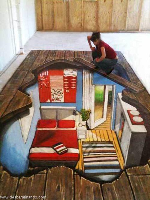 arte 3d de rua perspectiva desbaratinando  (10)