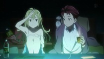 [WhyNot] Robotics;Notes - 07 [068D4D12].mkv_snapshot_11.55_[2012.11.23_22.12.30]