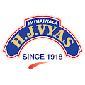 Mithaiwala HJ Vyas APK for Bluestacks