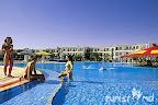 Фото 8 Holiday Inn Safaga