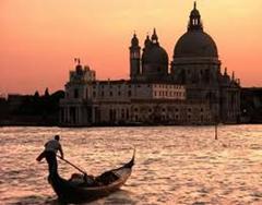 venezia mann