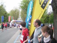 2010_wels_halbmarathon_20100502_103737.jpg