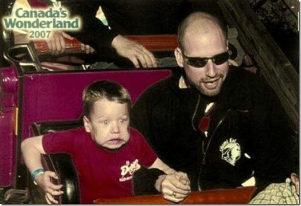 roller-coaster-face-10