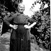 1940-50.Maria Tombe, nonna di Angelina Pivotto.jpg
