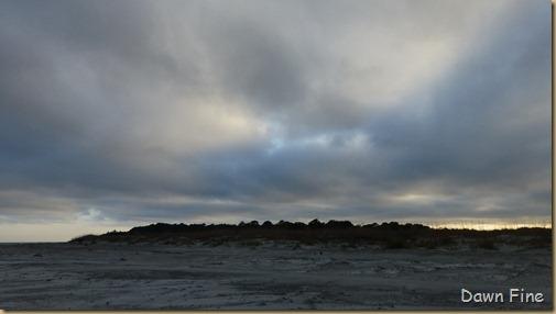 hunting island last day_149