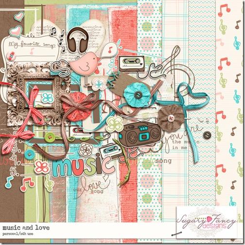 sfancy-musicandlove-preview