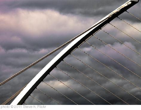 'Harp' photo (c) 2011, Steve-h - license: http://creativecommons.org/licenses/by-sa/2.0/